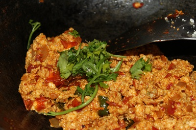 paneer-bhurji-recipe-6