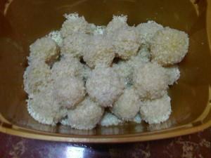 potato balls (2)