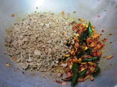 recipes of vaghareli bhakri