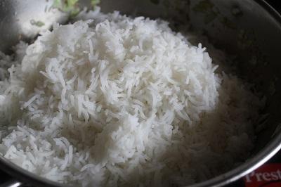 veg-fred-rice-3
