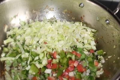 veg-fried-rice-2