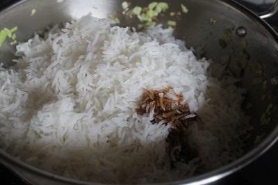 veg-fried-rice-4
