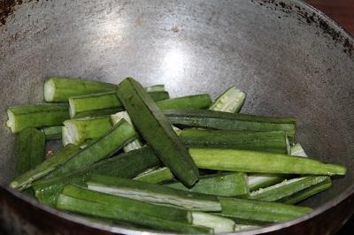besan-bhindi-1