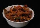 besan-bhindi