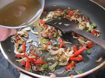 vegetable idli recipe
