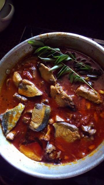 Malabar-Fish-Curry-cooked