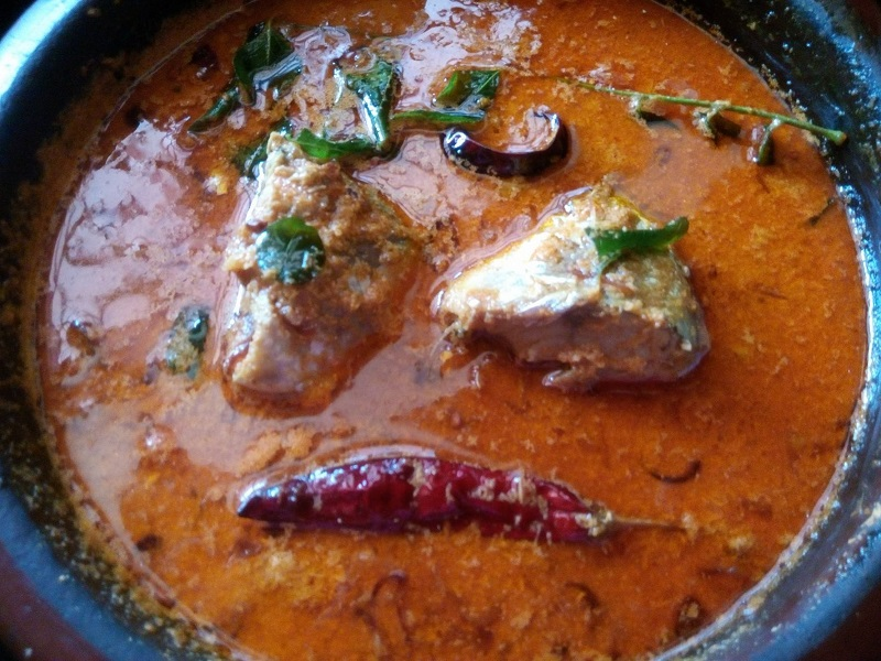 ayala-fish-curry-24