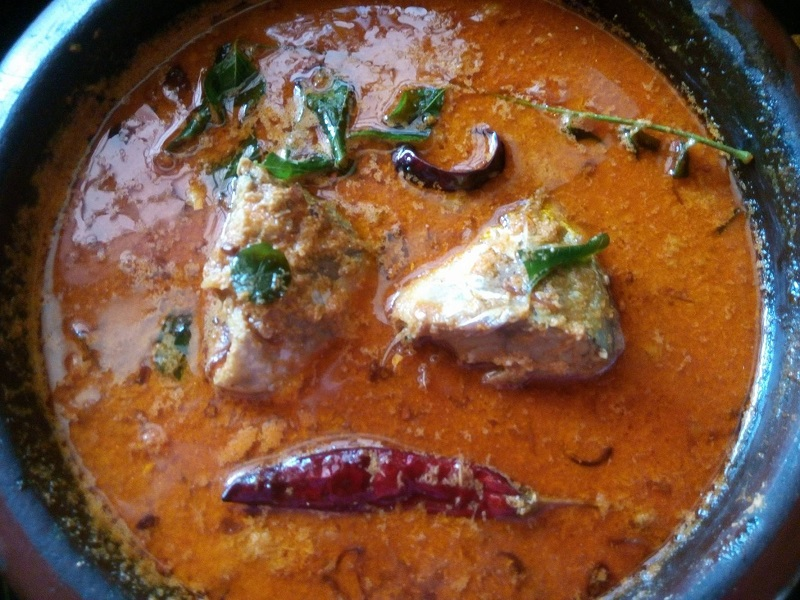 ayala-fish-curry-25