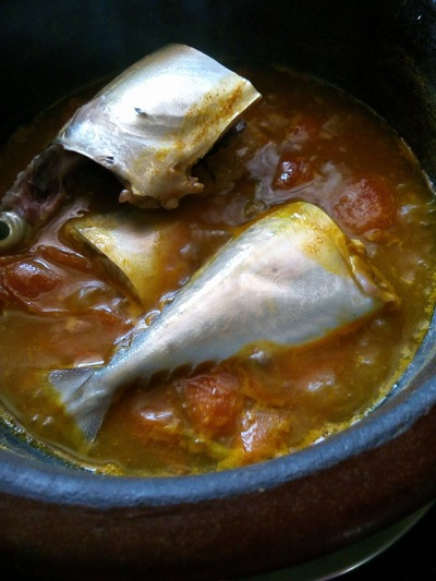 ayala-fish-curry-7
