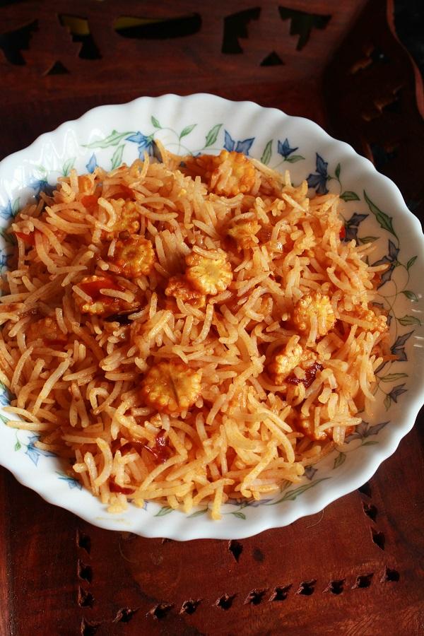 how-to-make-schezwan-fried-rice-rec