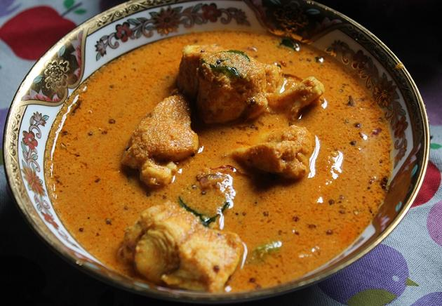 malabar-fish-curry-with coconut