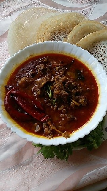 malapuram-beef-curry-with-appam