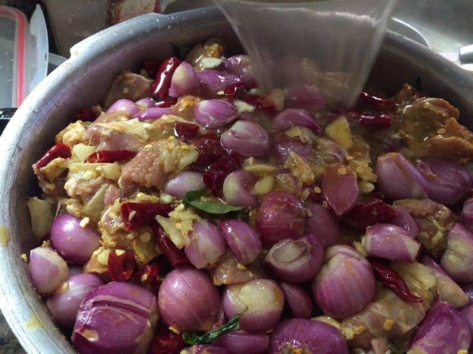 malapuram-beef-mulaku-curry