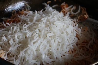 schezwan-fried-rice-recipe-6