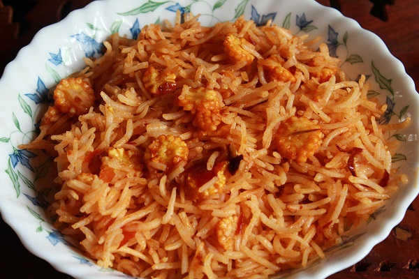 schezwan-fried-rice-recipe