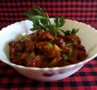 Spicy-Chilli-Chicken