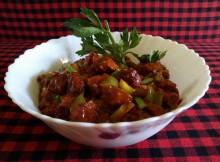 Spicy Chilli Chicken Recipe