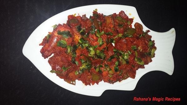 Spicy-chilli-prawns