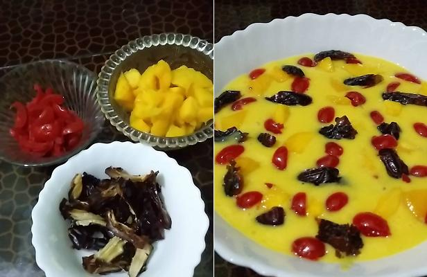 how-to-make-mango-pudding-step-by-step-14