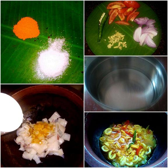 kerala-style-squid-curry-3