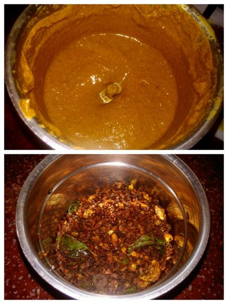 kerala-style-squid-curry-4