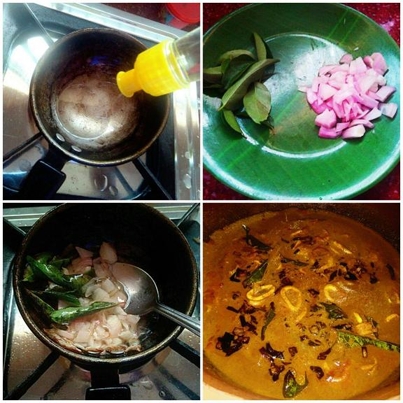 kerala-style-squid-curry-6