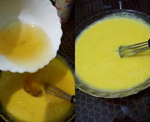 mango-pudding-step-by-step-12