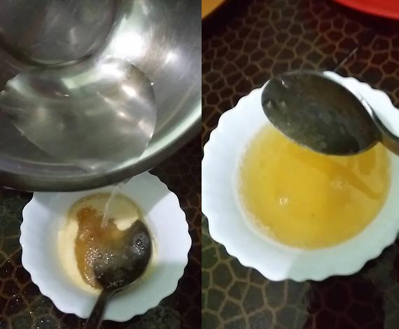 mango-pudding-step-by-step-8