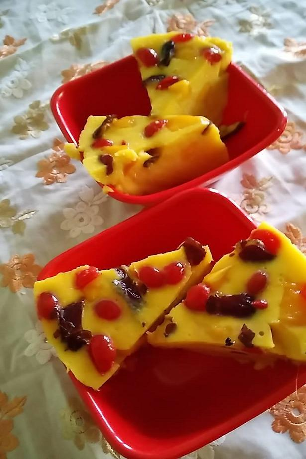 mango-pudding-step-by-step-final-1