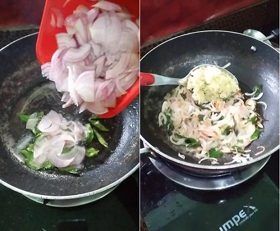 nadan-pepper-chicken-2-3