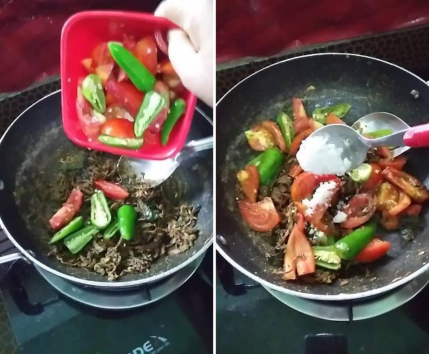 nadan-pepper-chicken-8-9