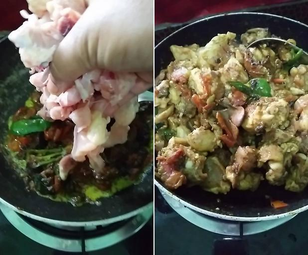nadan-pepper-chicken-step-by-step10-11