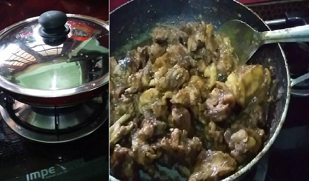 nadan-pepper-chicken-step-by-step12-13