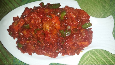 spicy-chilli-prawn-recipe