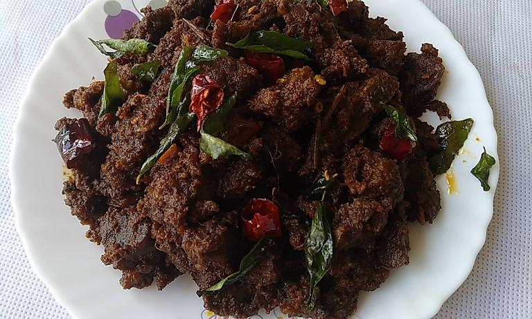 Beef-chukka-recipe