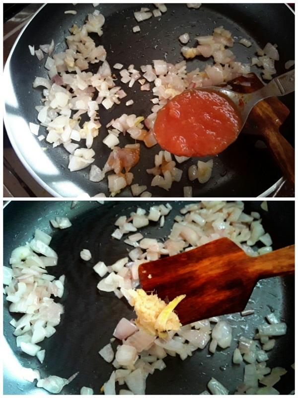 prawn chili 4