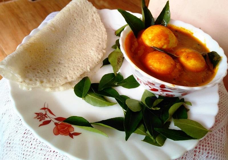 Chettinad-Egg-Curry-recipe