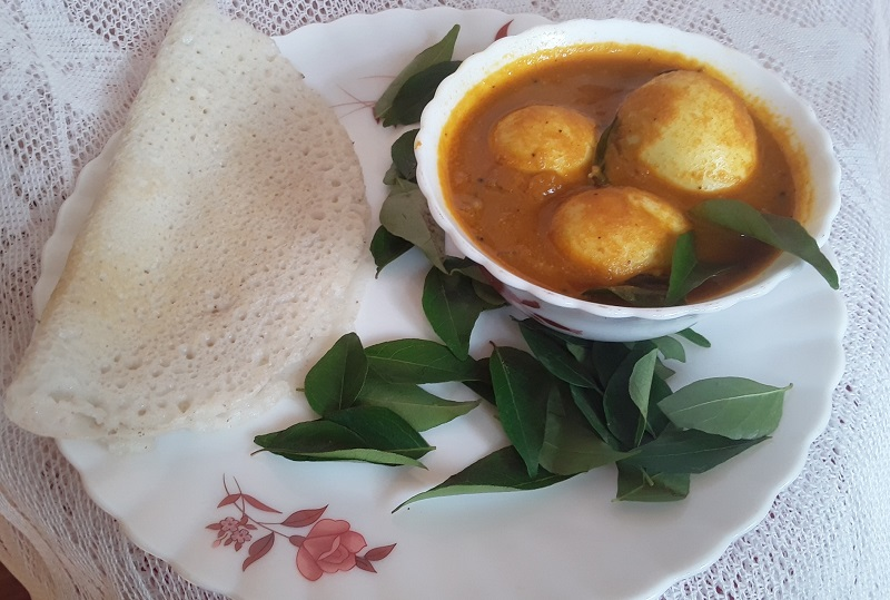 Chettinad-Egg-Curry