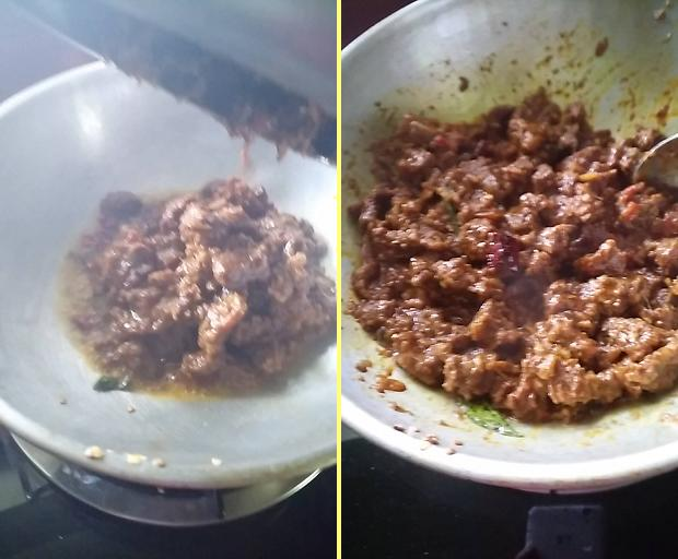 How-to-make-Beef-chukka-step-10