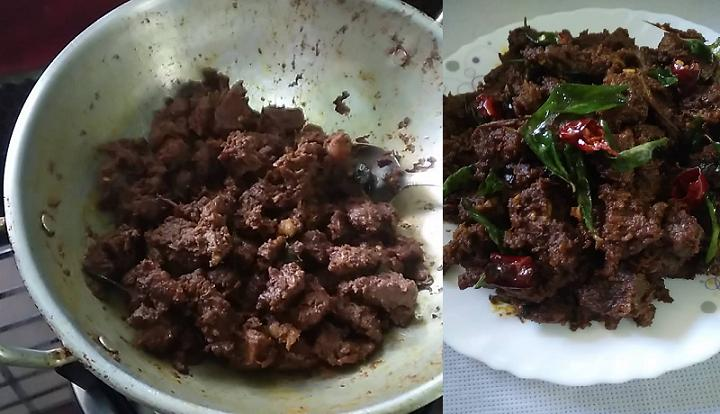 How-to-make-Beef-chukka-step-11