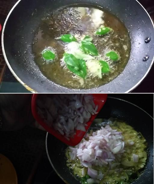 ayala-pollichathu-step-3