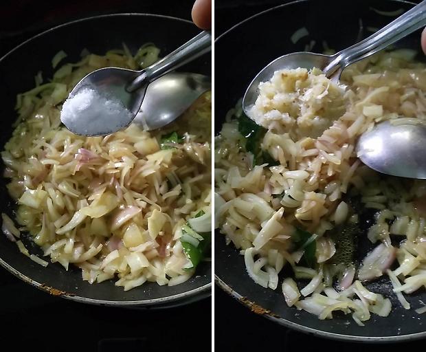 ayala-pollichathu-step-4