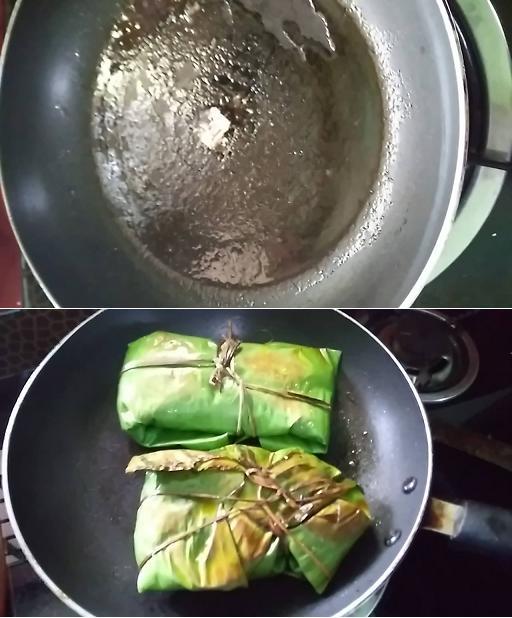 ayala-pollichathu-step-8