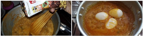 chettinad-egg-curry-9