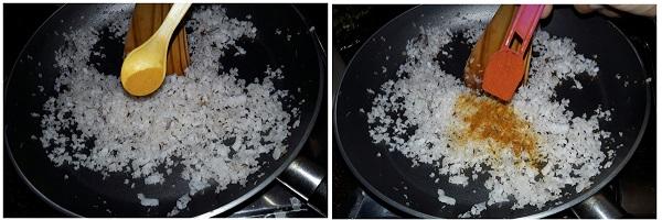 chettinad-egg-curry-step-2