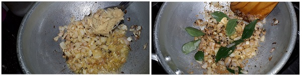 chettinad-egg-curry-step-5