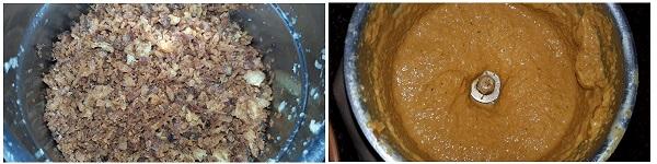 chettinad-egg-curry-step-7