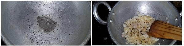 chettinad-egg-curyy-step-4