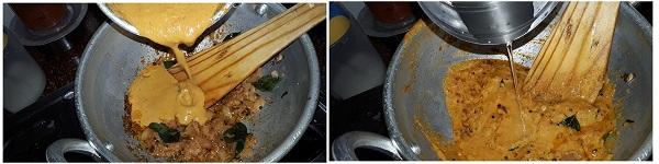 chetttinad-egg-curry-step-8