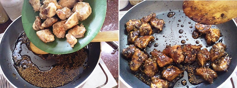 chicken-teriyaki-step-4-